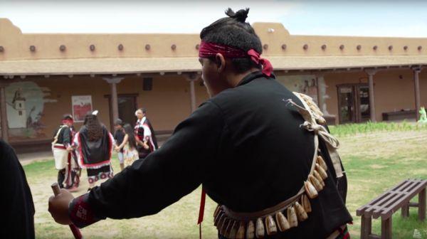12 Best Ysleta Del Sur Pueblo Images On Pinterest Native