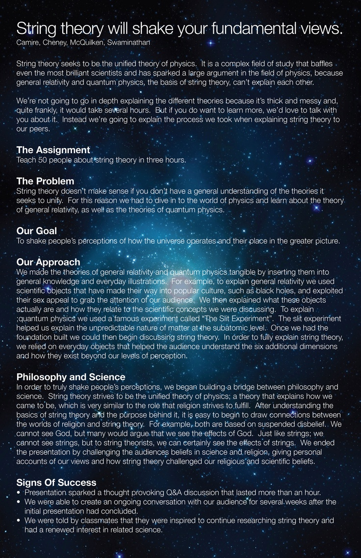 astronomers hypotheses on how the universe began Explaining the origin of the universe, a task that has been a part of intelligent man's life for thousands astronomers have hypothesized the circumstances of how the matter in the universe went from being very close together to thus, the condition of the universe began to change.
