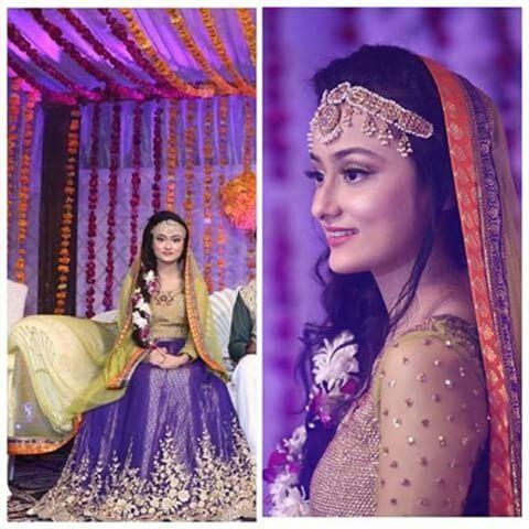 #pakistani#bridal#indian#fashion#love#life#wedding#shaadi#beautiful#pretty#lehenga#colours#decorations#jewellery#stage#chudiyaan#rings#flowers#diamonds