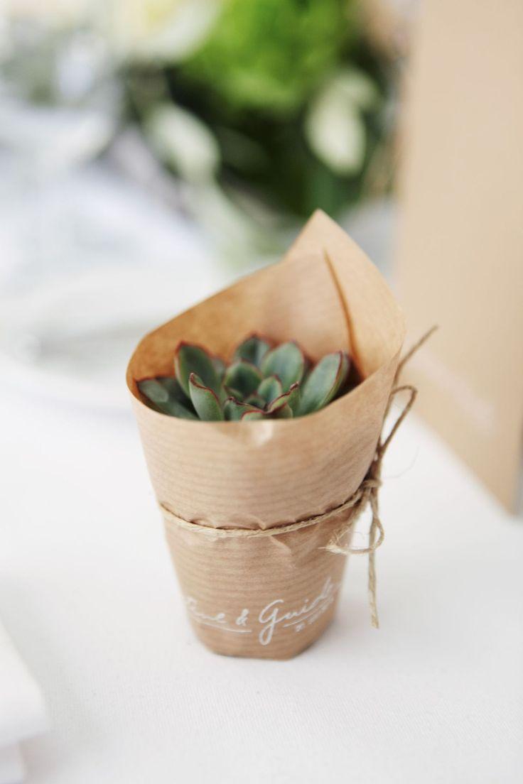 Gastgeschenke - Hochzeitsblog Hochzeitswahn