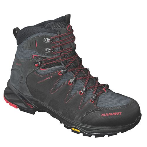 $134. Great sale. Mammut T Advanced Gtx Hiking Boots for MenThe Mammut T Advanced Gtx Hiking Boots for Men is comfortable and secure all-day walking boots. On the inside Mammut have applied Memo Foam cushioning to the a