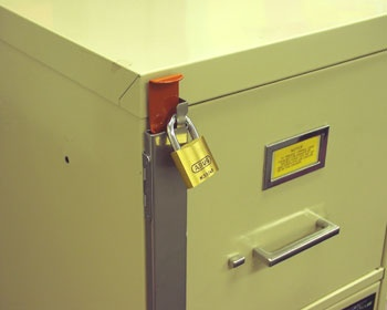 Com Filing Cabinets Lock We Stock Various Replacement Locks Cylinders For File Installation Kits Manufacturers And Security Bars