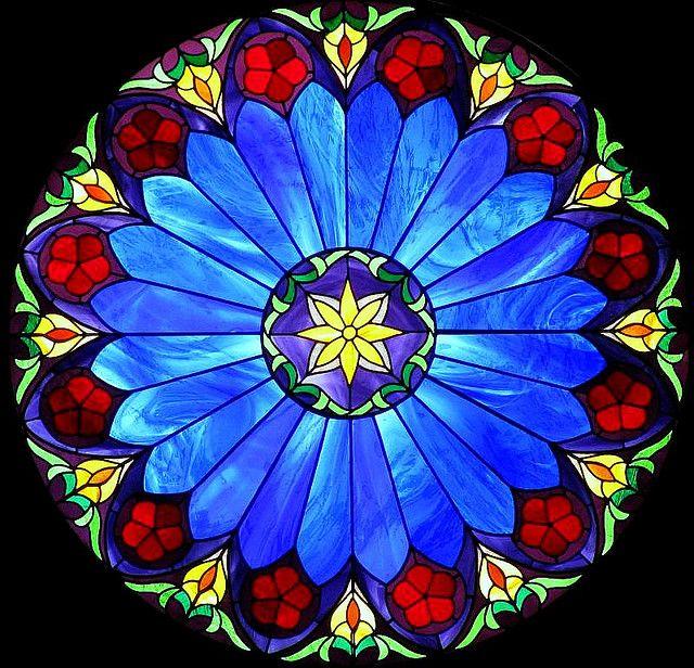 ♥ all the beautiful colors together. #fractals #fractalart #art