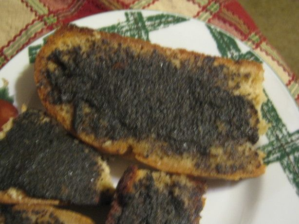 Black Olive Pate Portuguese) Recipe - Food.com