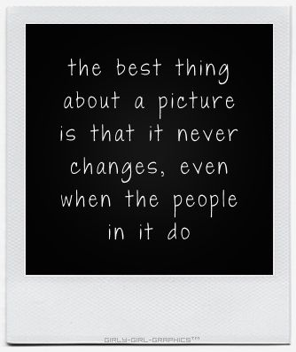 Quotes About Friendships Changing Enchanting Changing With The Times Quotes About Friendship Picture