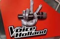 the voice of holland - Google zoeken
