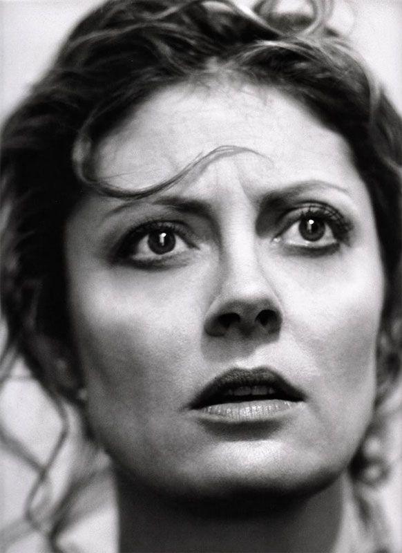"""68th Academy Awards Best Actress (1996): Susan Sarandon - """"Dead Man Walking"""""""