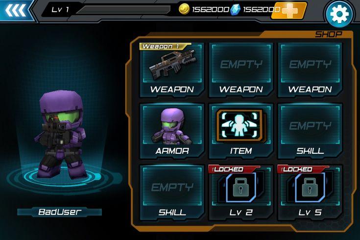 Flyff 1 Hit Kill Hack Download - greenwayupload