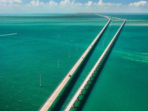 Florida, ABD