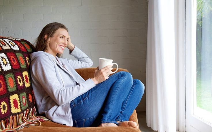 How self-compassion helps you lose weight #weightloss #loseweightforlife #healthylifestyle #motivation