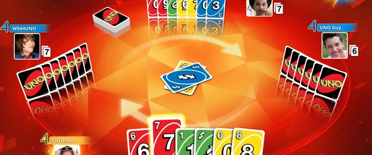 Ubisoft bring Uno to Xbox One, PS4, and PC next month –   #Gamers #Gaming #Gamer #VideoGames #SSWITV #SSWI #VideoGame #PlayStation #Nintendo #Wii #VideoGames #fun #LOL #PS4 #Xboxone #Xbox1 #Uno #classic