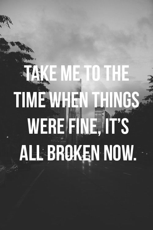 Take me to the time when things were fine, it's all broken now. Get to the #Instagram Popular Page in 10 minutes. http://socialkick.me/buy-instagram-followers