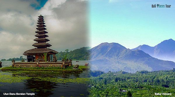 Bali Full Day Tour Packages: Things to Do in Bali in One Day - Bali Places Tour