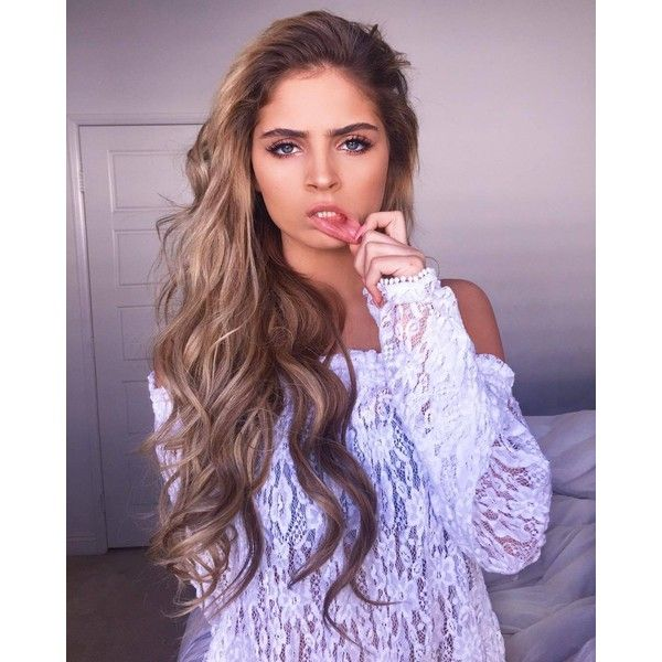 Mejores 90 imgenes de youtube carrington durham en pinterest carrington on instagram gurrrr liked on polyvore featuring carrington durham malvernweather Images