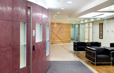 Viking Laminates is a specialist in all kinds of partitions walls in Melbourne. We build partition walls for residential homes retail shops, and office fitouts. Call us for a free quote and we'll help you with a friendly staff.
