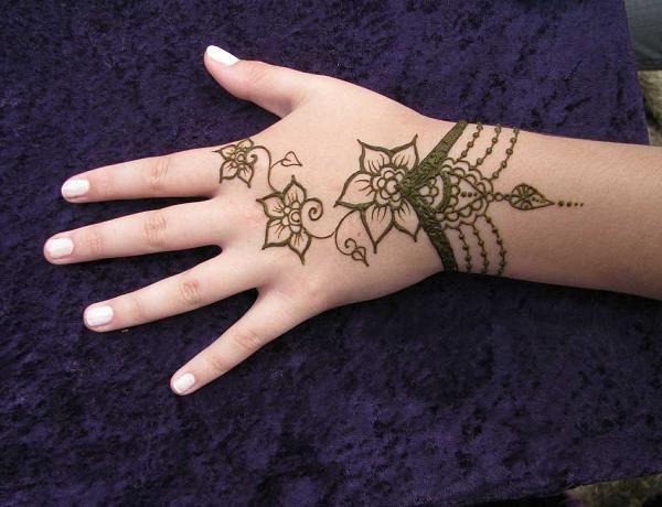 Mehndi Menu In Lahore : 53 best mehndi designs images on pinterest henna tattoos