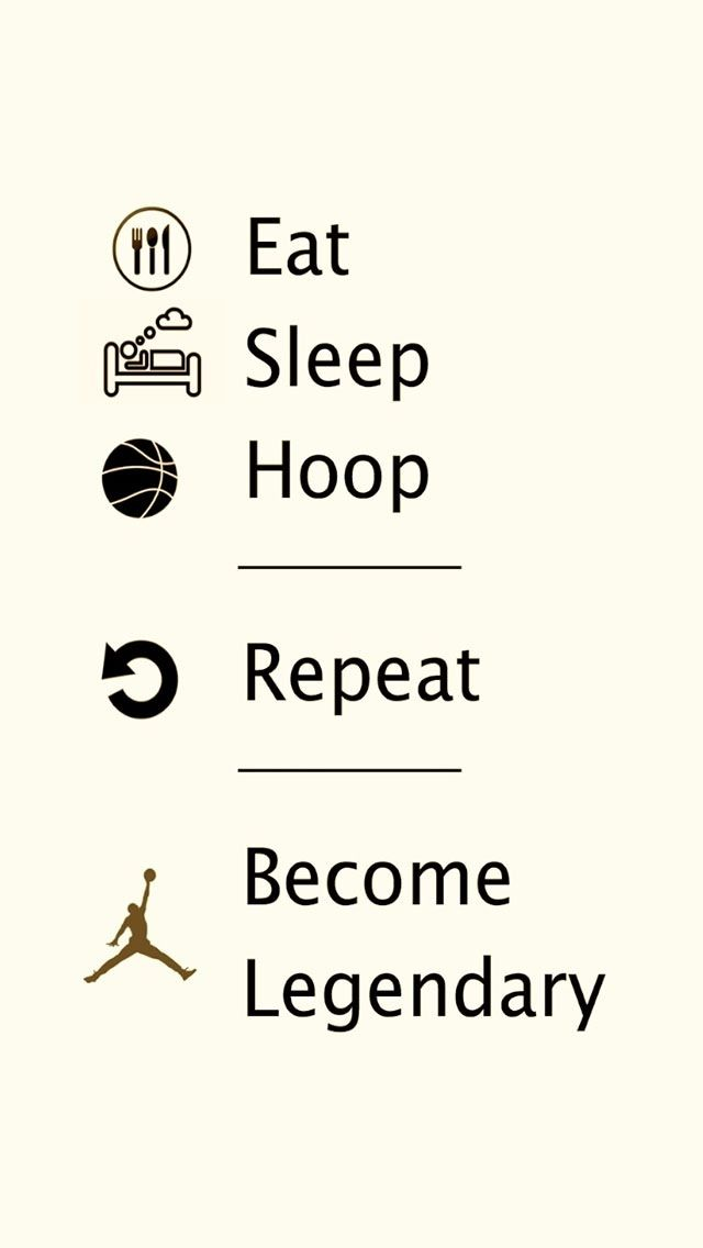 Basketball Quotes Wallpapers For Girls