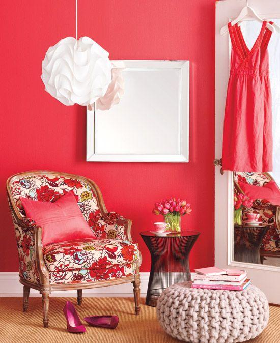 Expensive Bedroom Furniture Girls Bedroom Colour Schemes Bedroom Desk Chairs Bedroom Kabat Design: Best 25+ Patterned Chair Ideas On Pinterest