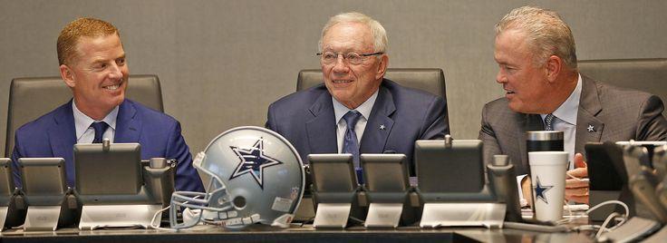 Gut Feeling: Staff Writers Debate Best Value Among 9 Cowboys Draft Picks | Dallas Cowboys