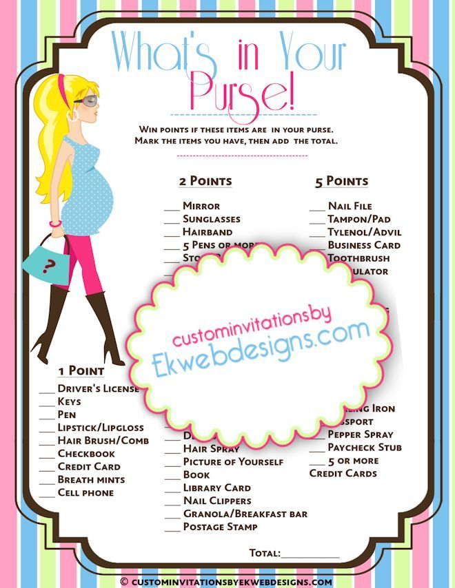 60 best baby shower invitations images on Pinterest | Baby bird ...
