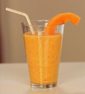 prune juice help me lose weight