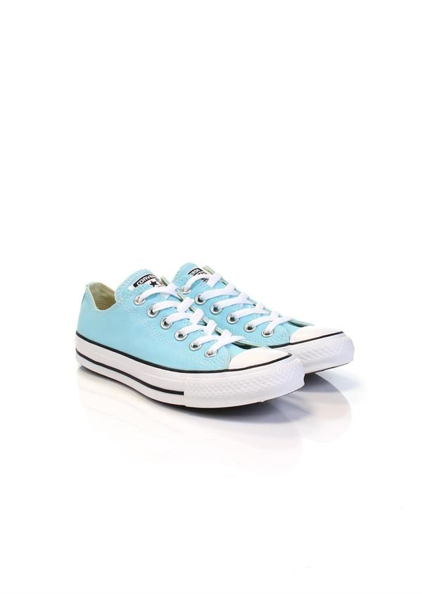 Converse 147142c - Sneakers - Dames - Donelli