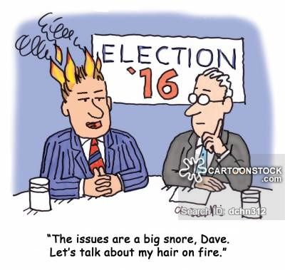 Presidential Election 2016 cartoons, Presidential Election 2016 cartoon, funny, Presidential Election 2016 picture, Presidential Election 2016 pictures, Presidential Election 2016 image, Presidential Election 2016 images, Presidential Election 2016 illustration, Presidential Election 2016 illustrations