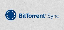 BitTorrent Labs -- A private encrypted cloud and my latest neat toy.