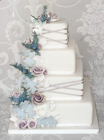 42 Quadrat #Hochzeitstorten, die begeistern! #weddingideasfall   – Hochzeitsvorbereitung