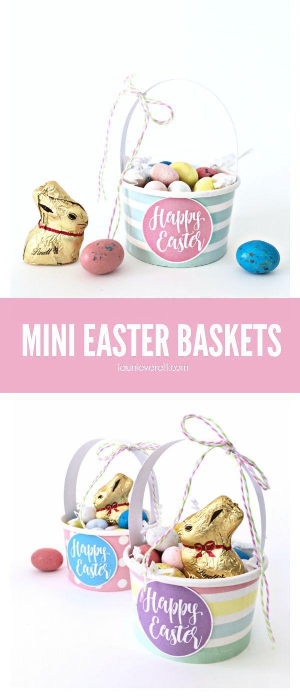 893 best Celebrate: Easter images on Pinterest | Easter, Easter ...