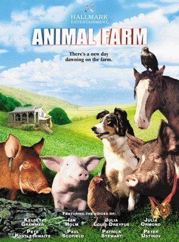 Google Image Result for http://image3.mouthshut.com/images/ImagesR/2011/1/Animal-Farm---George-Orwell-925054677-3289105-1.jpg