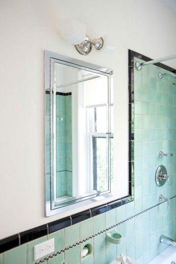 Escape Bathrooms Chard 15 best brainstorm: art deco bath images on pinterest | home
