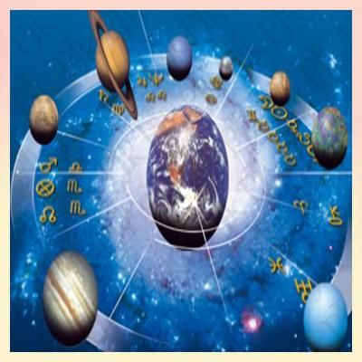 Embedded image permalink - PavitraJyotish: October 13, 2015 Panchang and Rashifal Know your Daily #Horoscope for #Tuesday by #PavitraJyotish Kendra. Click - https://pavitrajyotish.blogspot.in for all zodiac signs. Get your personalized horoscope, click here for details -http://www.pavitrajyotish.com #DailyRashifal #DailyPredictions #राशिफल #दैनिकभविष्यफल