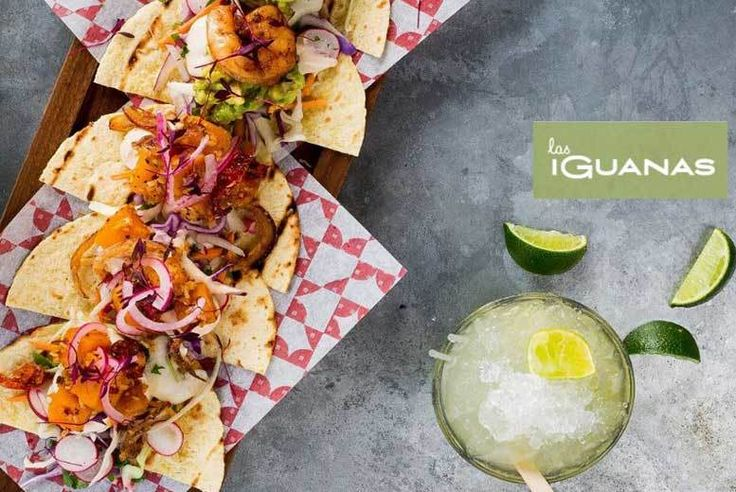 Discount UK Holidays 2017 Manchester Stay & 2-Course Dinner at Las Iguanas £69pp (from OMGhotels.com) for a Manchester stay with breakfast and two-course dinner at Las Iguanas - save up to 55%