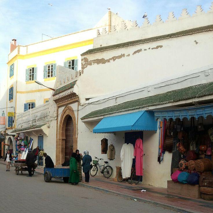 #Maroko, #Marocco, #As-Sawira, #souk, #souq, #al-sooq, open-air #marketplace, #street, #instagram, #photography