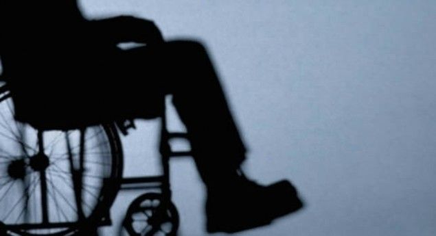 """Engelli kardeşlerimiziçin indirim hakları, Engelliler hangi indirim haklarına sahip, engellilere indirim, engellilere nerelerde indirim var, engellilerin indirim hakkı var mı? gibi soruların yanıtları bu haberimizde. Merhaba bakimparasi.com ziyaretçileri bu haberimiz de""""Engelliler İçin İndirim Hakları Nelerdir"""" ve engelliler nerede, hangi kurum ve kuruluşlarda indirim haklarına sahiptir sorusuna yanıt vermeye çalışacağız. Haberimizin devamında derlediğimiz bilgilerden hangi kurum"""