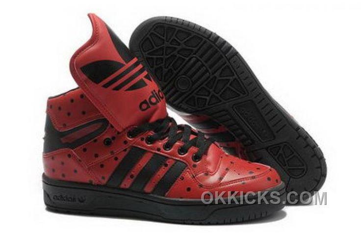 http://www.okkicks.com/ireland-adidas-attitude-logo-womens-mens-unisex-red-black-trref.html IRELAND ADIDAS ATTITUDE LOGO WOMENS & MENS (UNISEX) RED BLACK TRREF Only $91.00 , Free Shipping!
