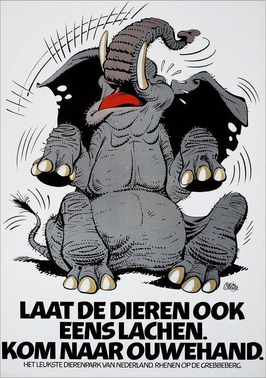 私はオランダにすぐに行きますよ