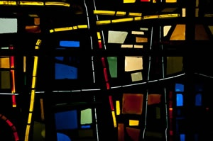 Art Gallery of Northumberland  Gerald Tooke