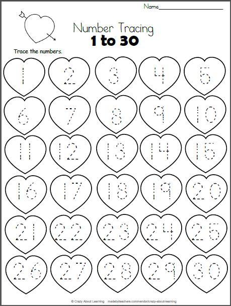 Best 25+ Circle crafts preschool ideas on Pinterest