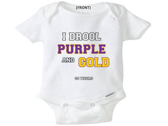 Cute Baby Clothes Baton Rouge