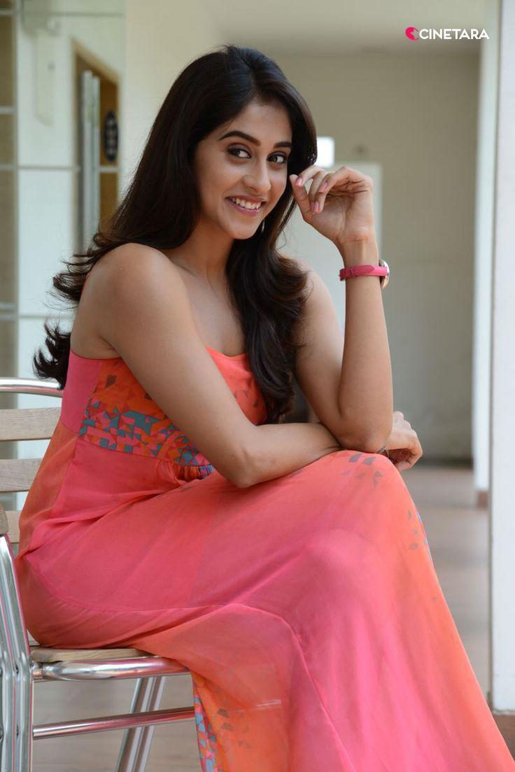 Hd wallpaper bollywood -  Bollywood Celebrity Actress Regina Cassandra Hd Wallpapers Http Newwallpapers
