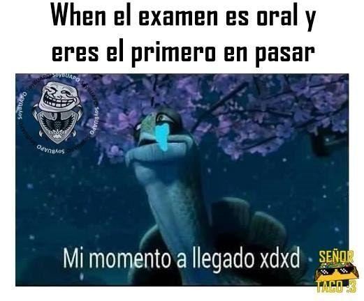 :,v | Estos fueron los 44 memes más relevantes de México en 2016