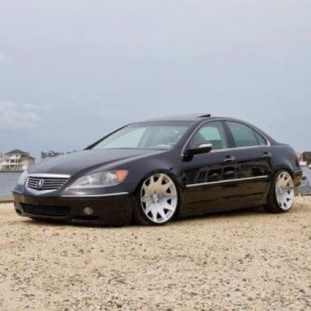 Acura, Super Cars, Acura Tsx