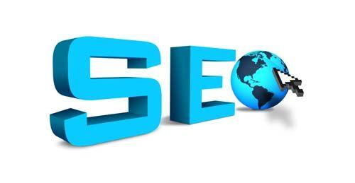 25 tips SEO para un diseño web exitoso