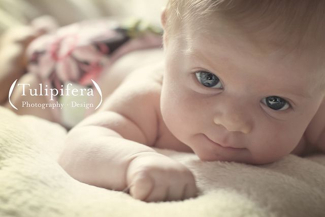 #baby #emma #photography