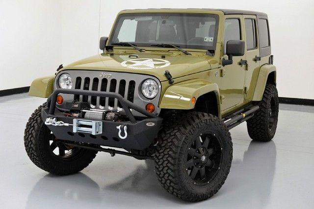 1000 ideas about jeep wrangler for sale on pinterest 97 jeep wrangler 1997 jeep wrangler and. Black Bedroom Furniture Sets. Home Design Ideas