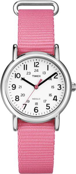 #TimexWeekenderCentralPark #T2P368