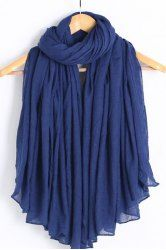 Scarves For Women   Cheap Infinity And Silk Scarves Online At Wholesale Prices   Sammydress.com