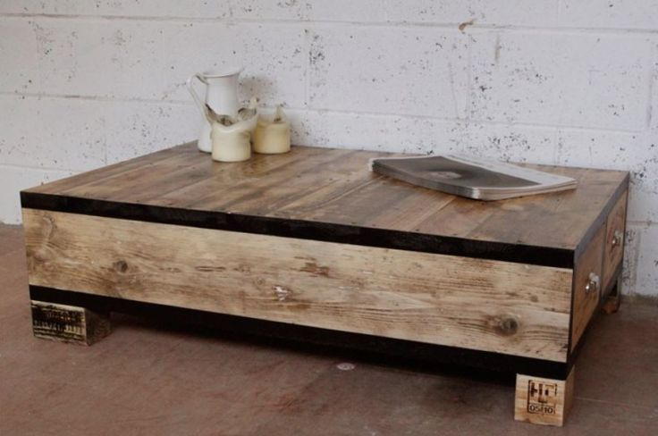 Natural Teak Coffee Tables  - Are You Looking Coffee Tables?